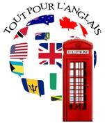 contact Tout pour l'anglais