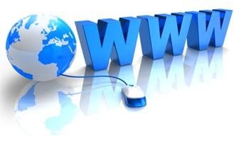 Relecture de sites internet
