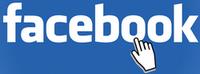 Page Facebook Tout pour l'anglais
